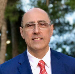 Dr. Carlos González-Antón Álvarez